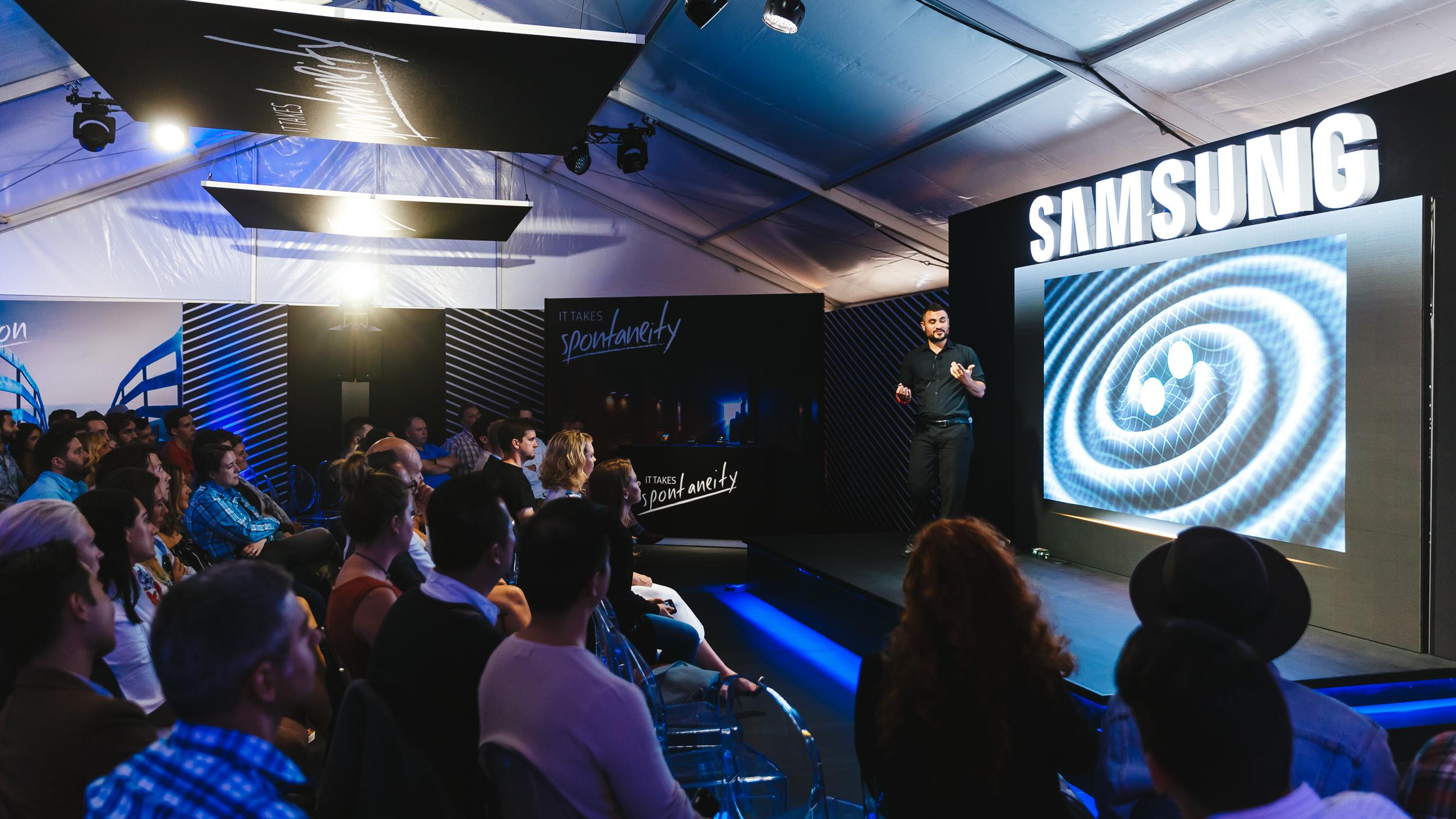 Samsung-Galaxy-Life-photo13.jpg