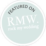 rock-my-wedding-featured.jpg