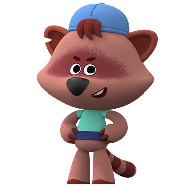 bears_sanya.jpg