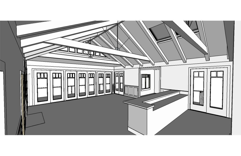 Interior 04.jpg