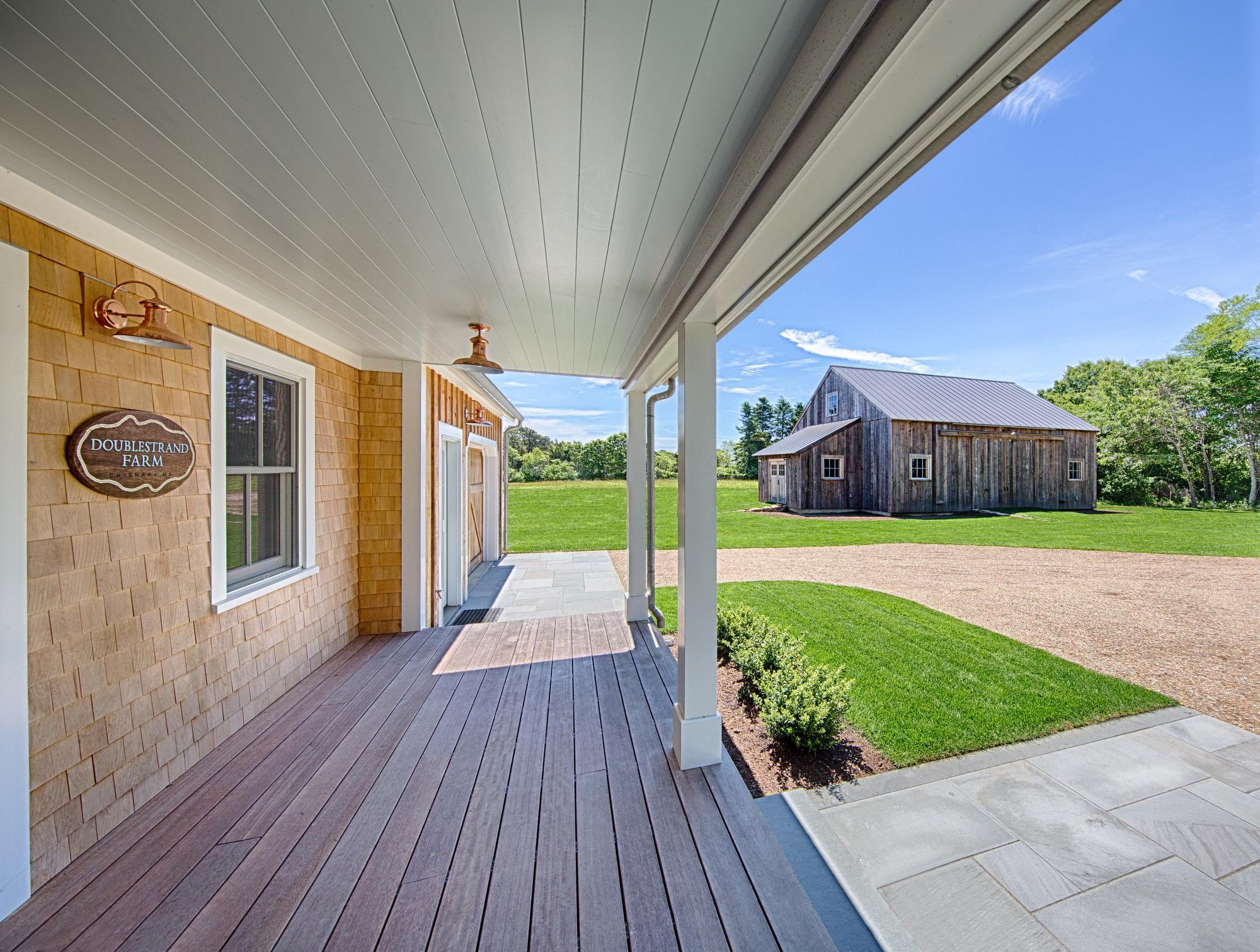 Porch(psd).jpg