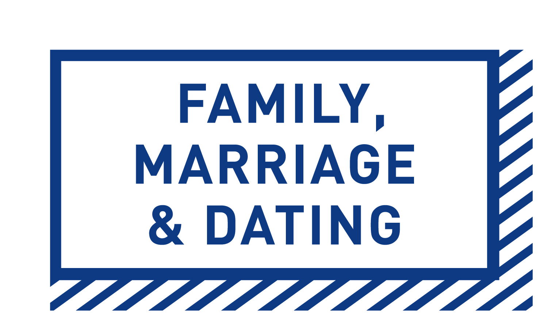 FamilyDatingMarriage