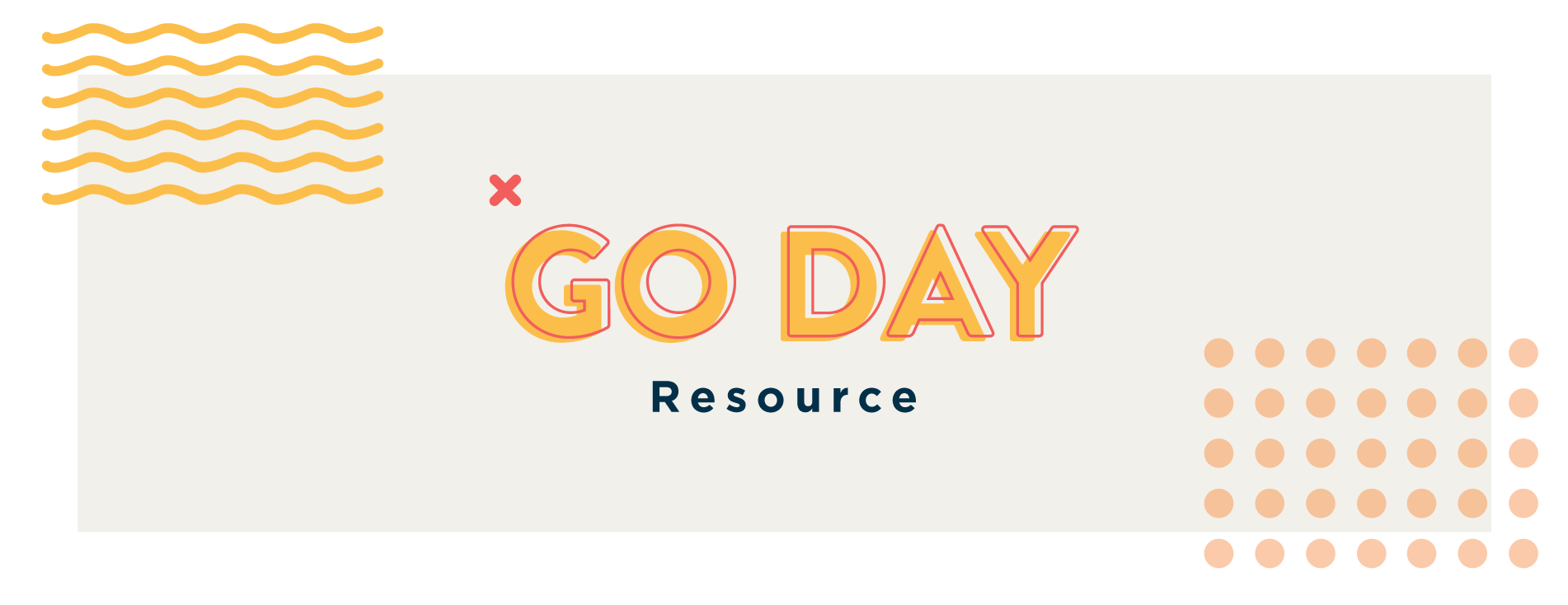 Go-Day-Resource-Banner.png