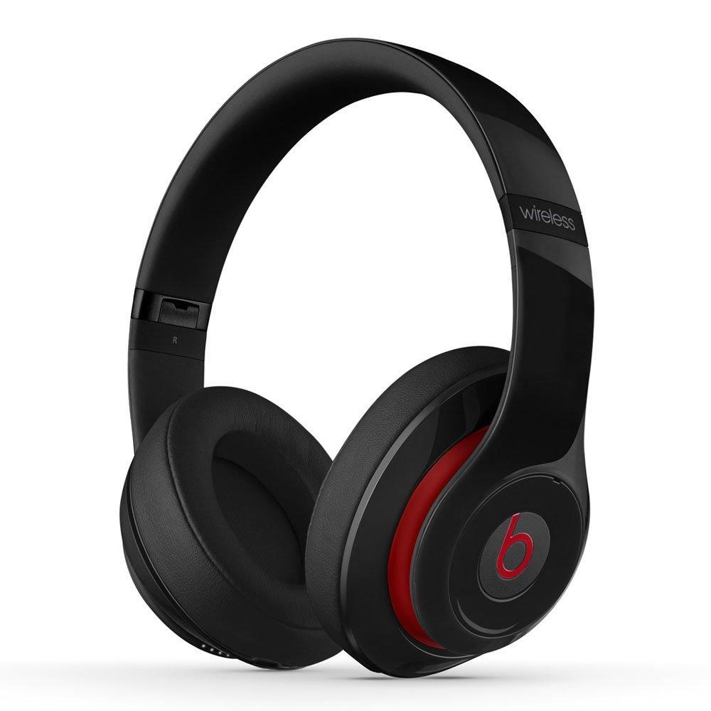 beats-studio-wireless-red-1.jpg