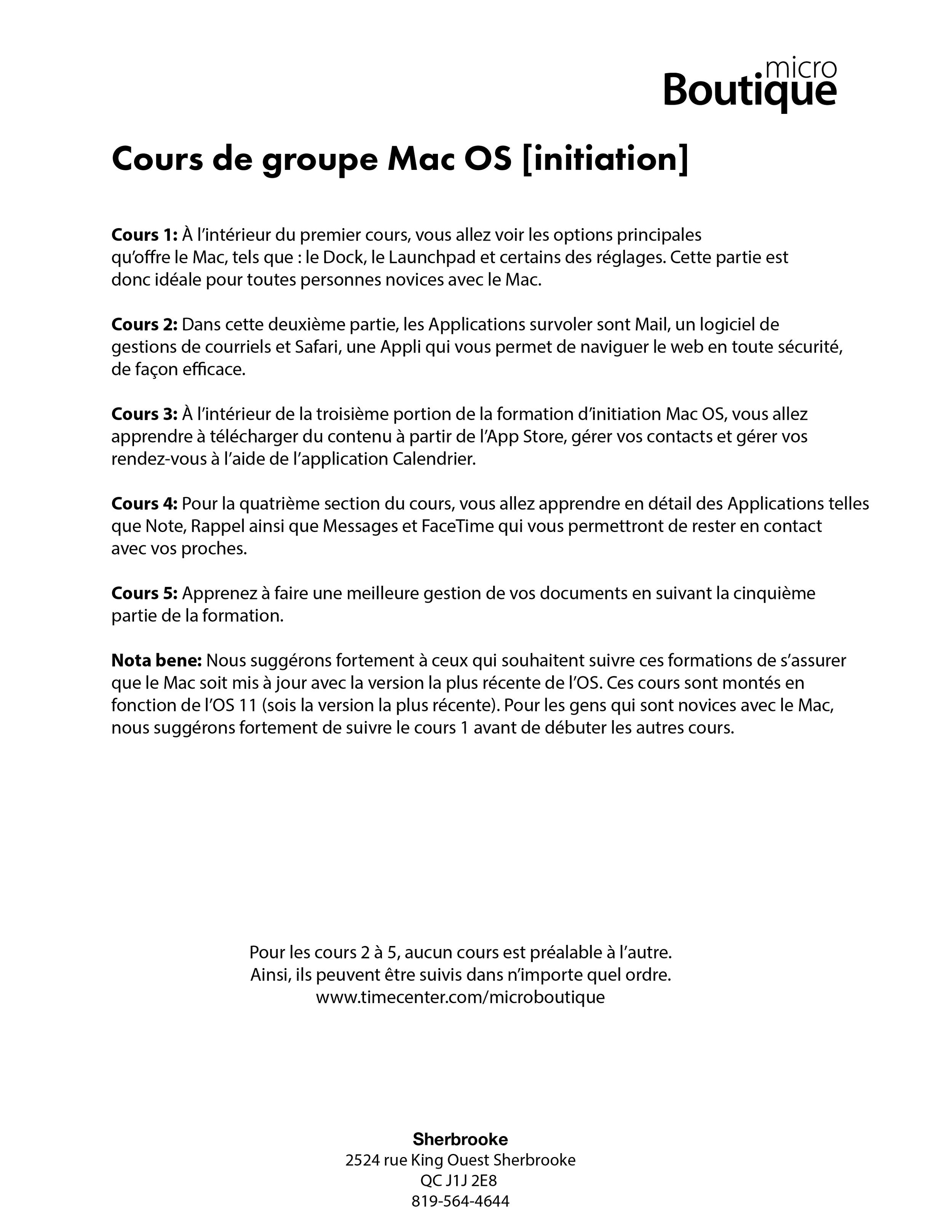 Cours de groupe Mac 10-2017-01 copy.png