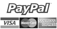 payment options.png