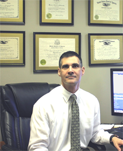 Attorney Michael Forbes has more than 20 years of general practice experience. Formerly an exclusive provider of legal services to U.A.W. - Ford workers and their families in Kentuckiana through the UAW-Legal Services Plan. With over more than 15,000 matters handled, we will serve you well.