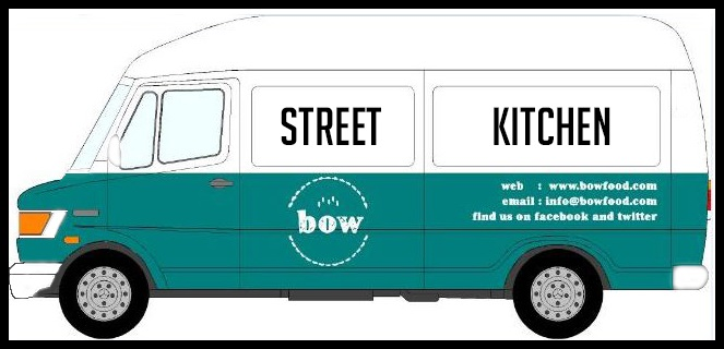 bow van for card online 2.jpg