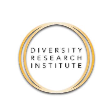 Diversity_research_institute_logo.jpg