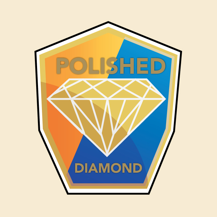 polished-diamond2.jpg
