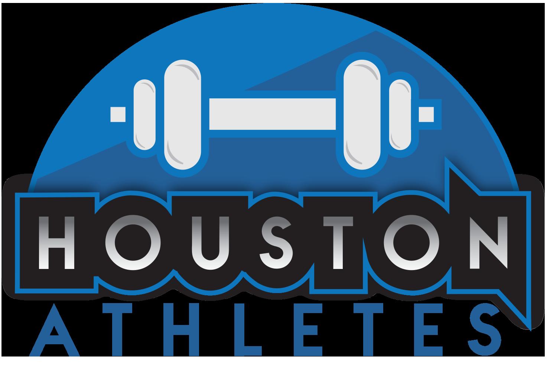 Houston_athletic_logo-2.png