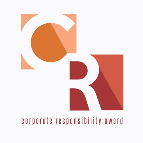 corporate_responsibility.jpg