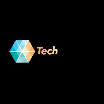 Diversity_Tech_mag_logo.png