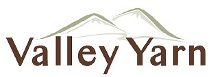 valleyyarn_logo_large_2jpg_-_1470091747__26923.jpg