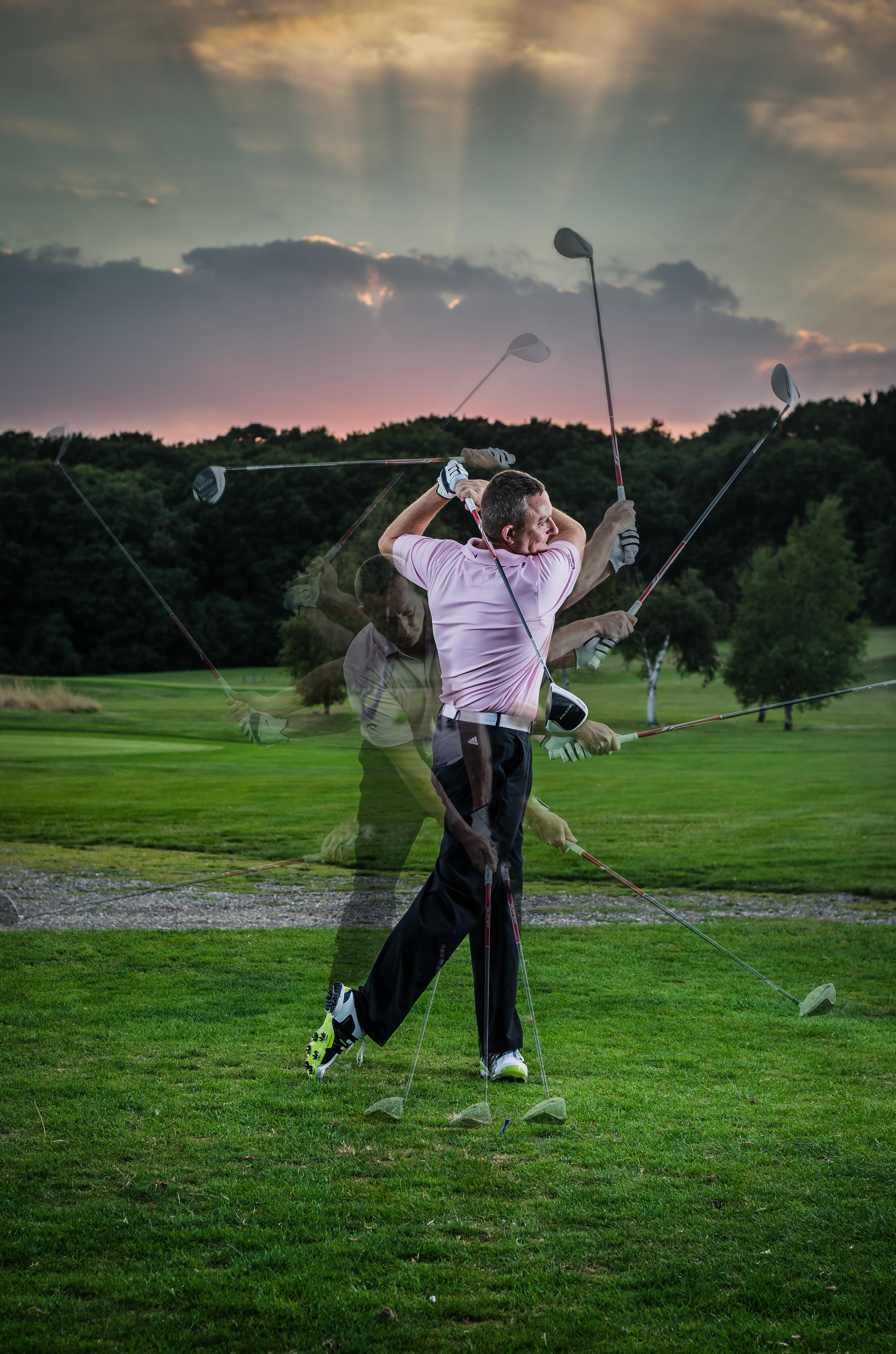 swing 1-1.jpg