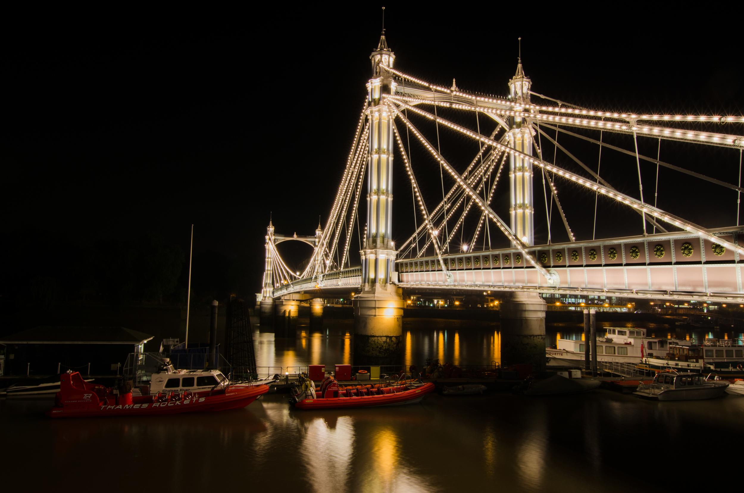 Albert Bridge.JPG