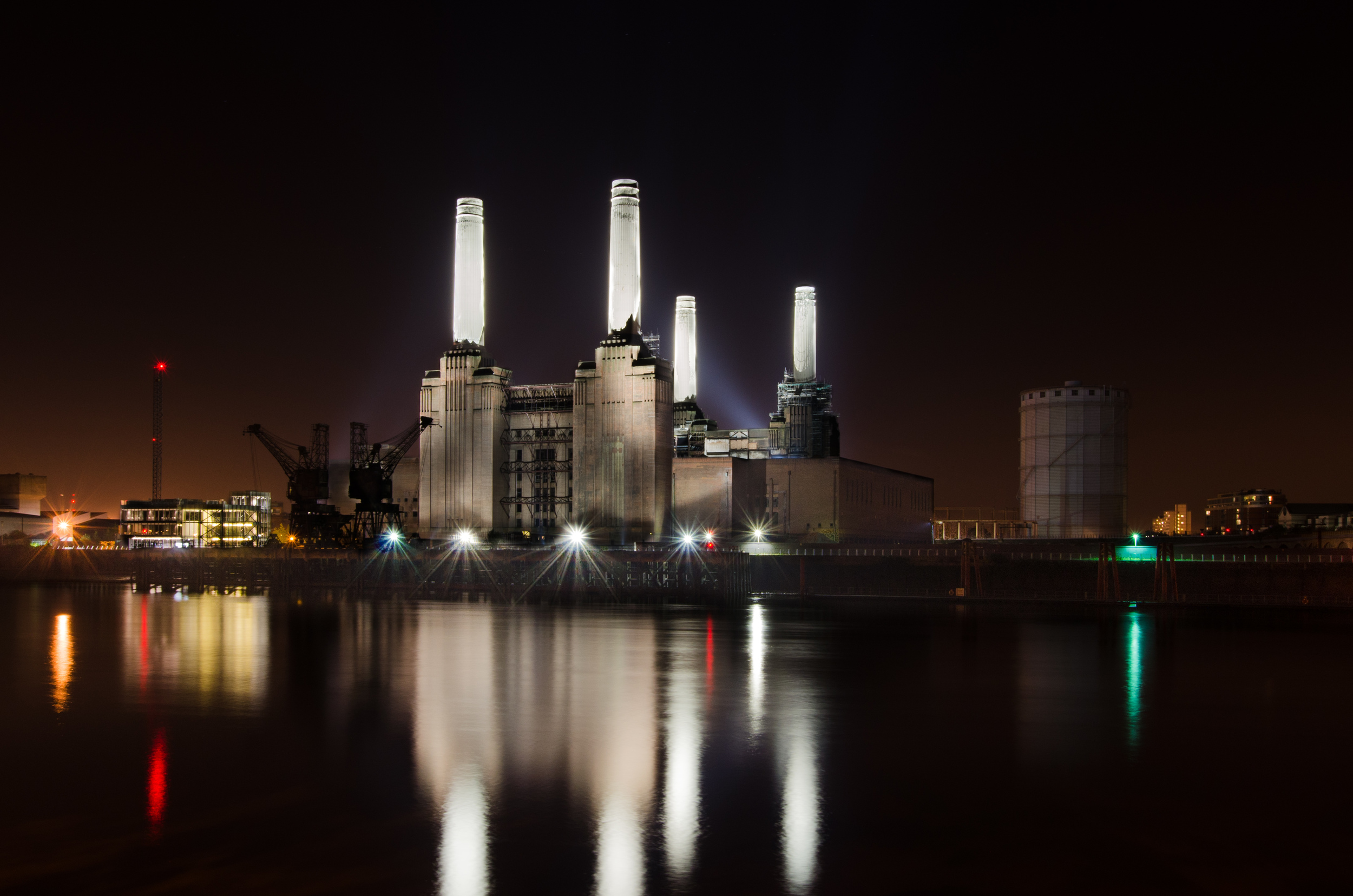 Battersea Power Station II.JPG
