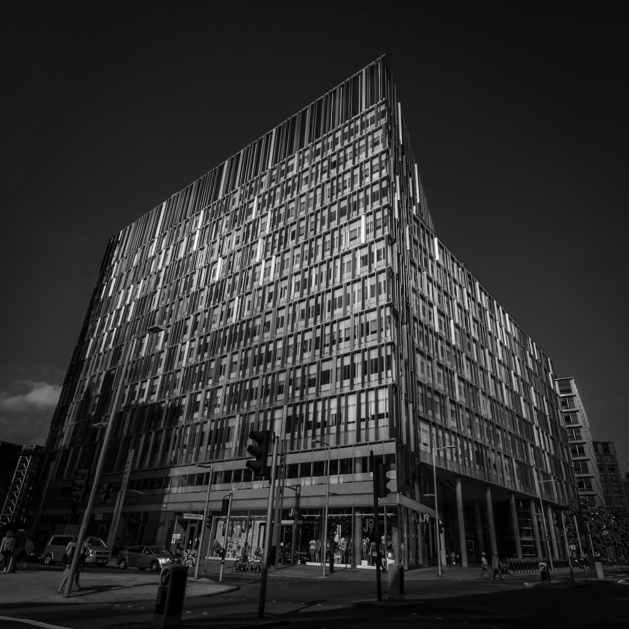 The West Face of 110 Southwark St.jpg