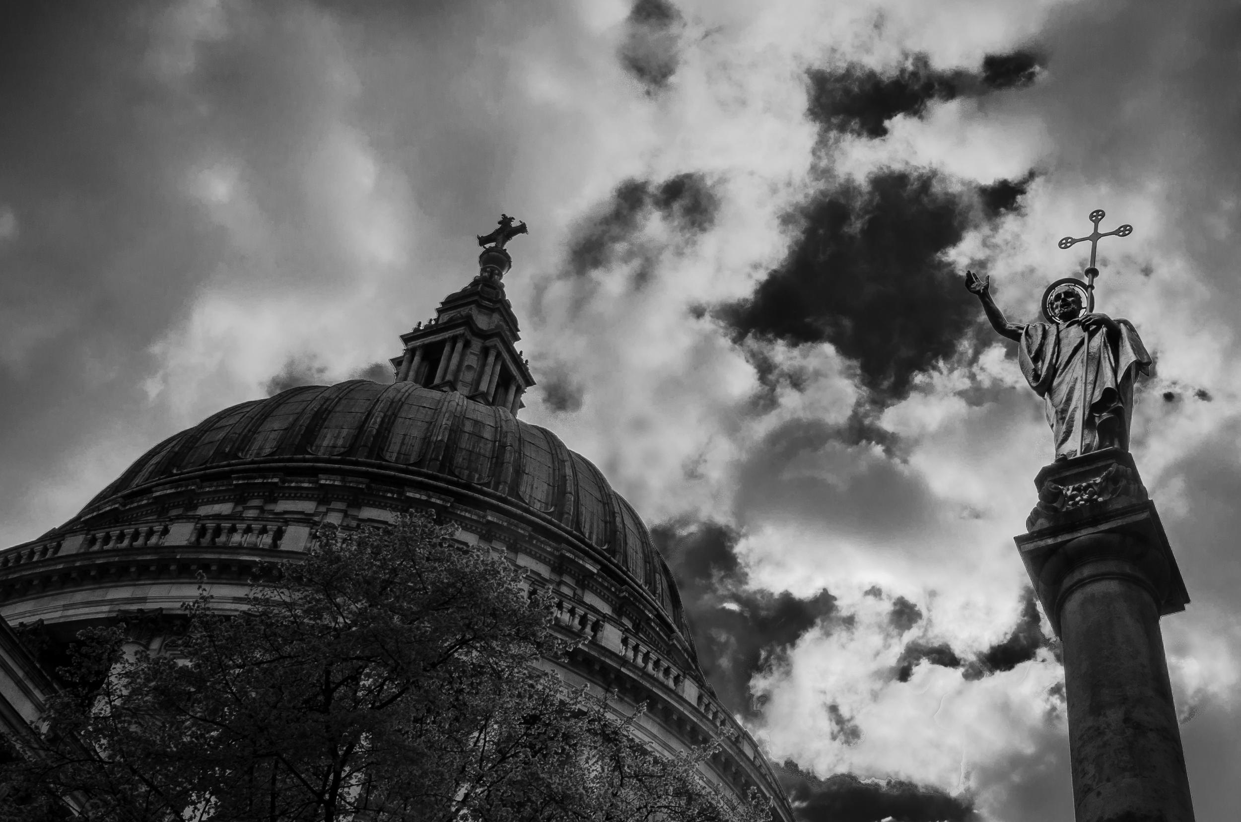 Saint Paul.jpg