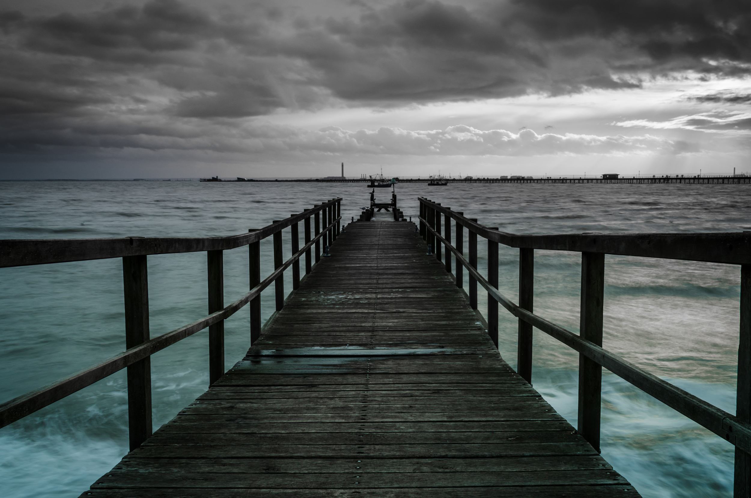Stormy Jetty.jpg