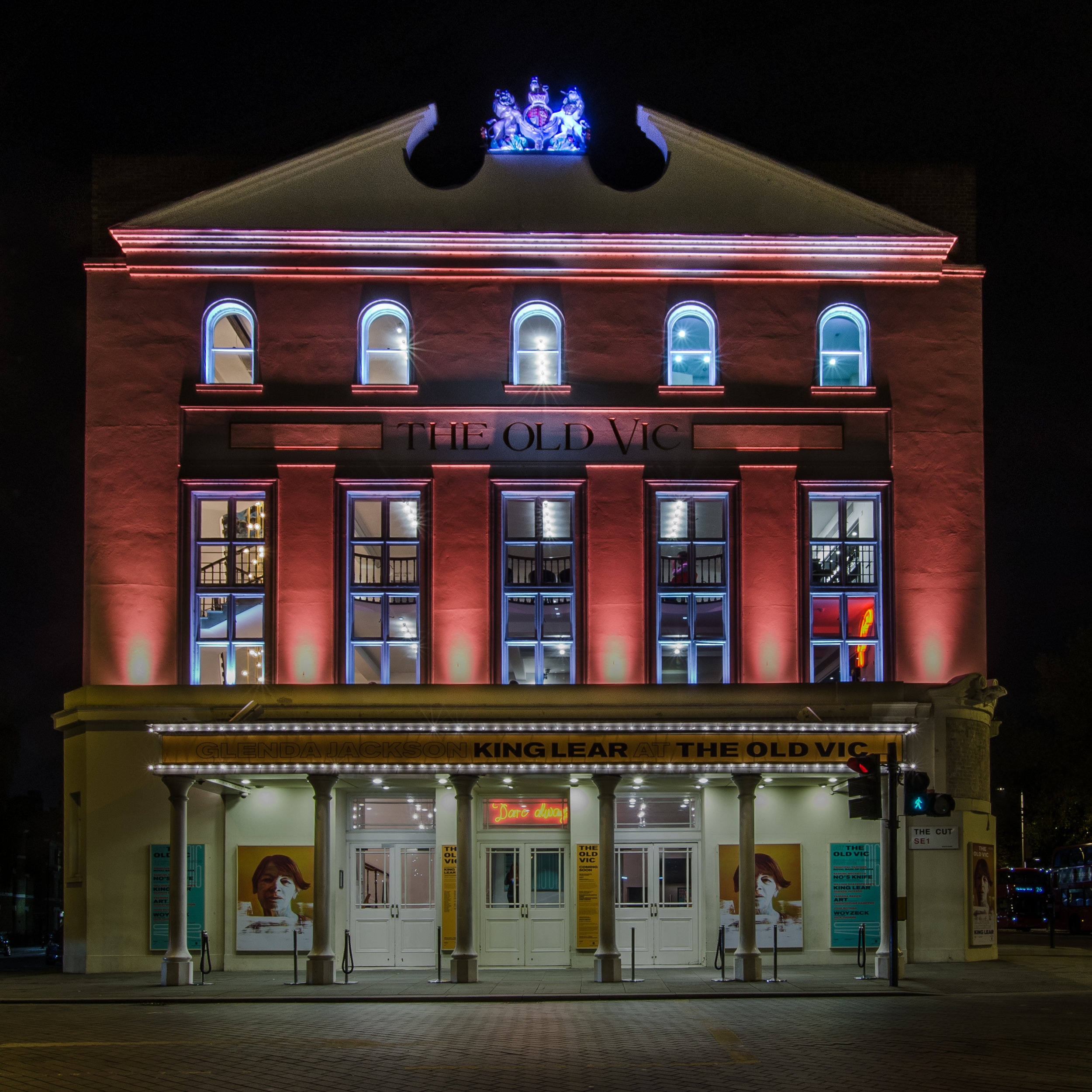 The Old Vic.jpg