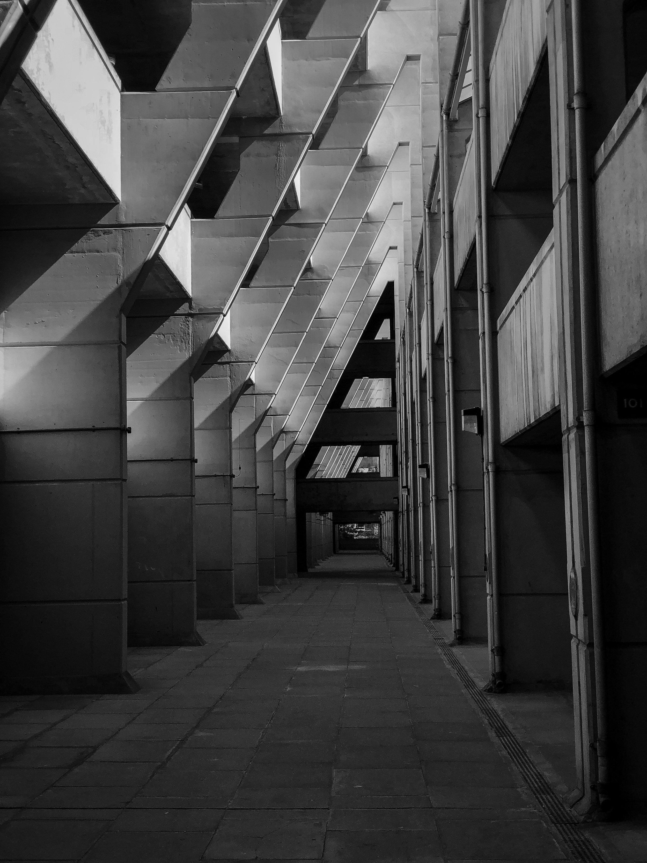Brunswick Centre.jpg