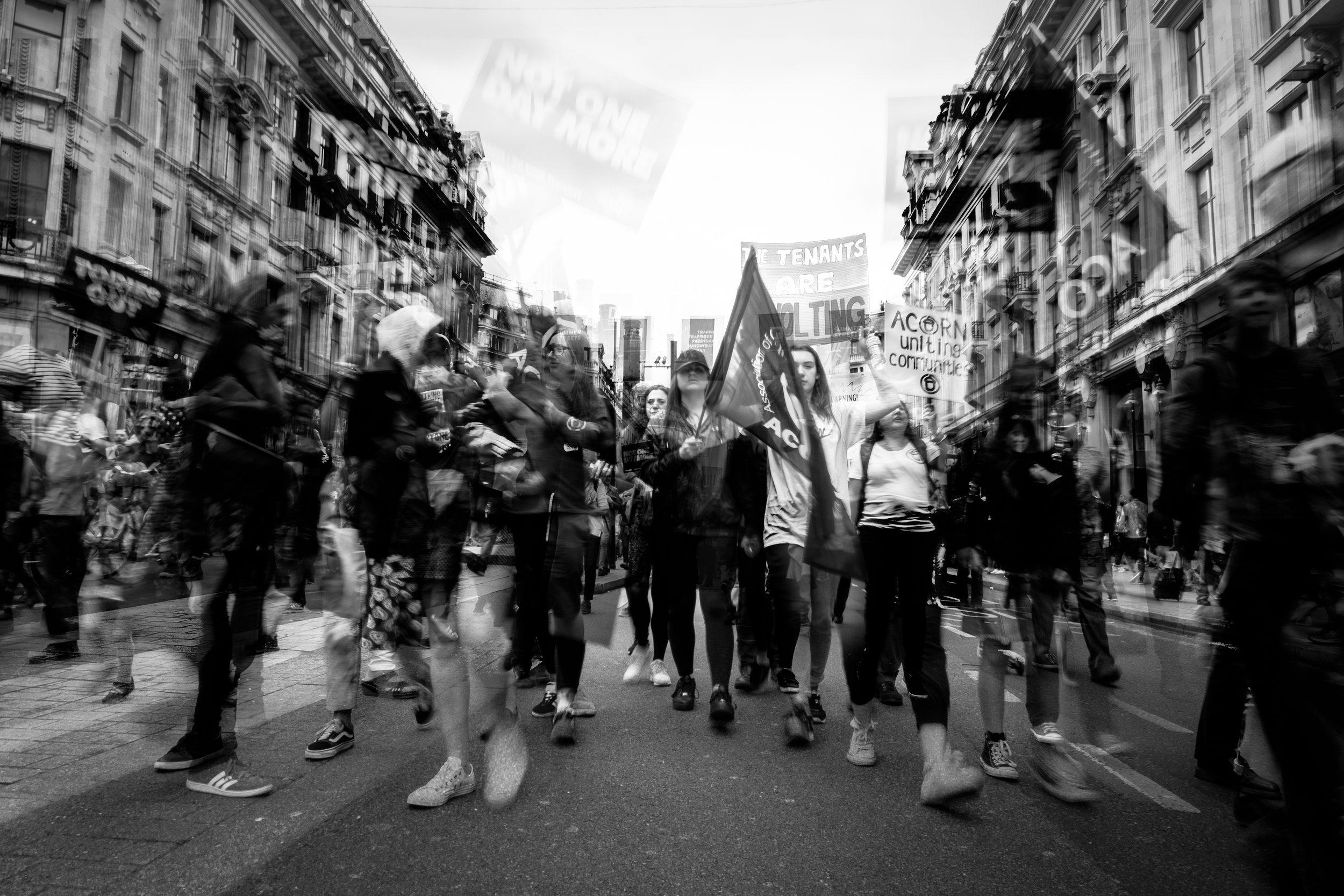 Protest III.jpg