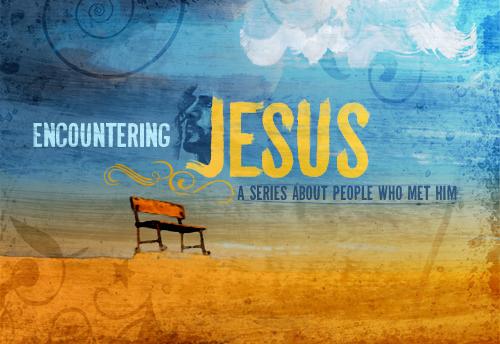 encountering Jesus.jpg