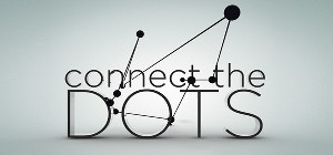 connect the dots_copy.jpg