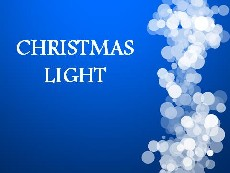 christmas light_copy.jpg