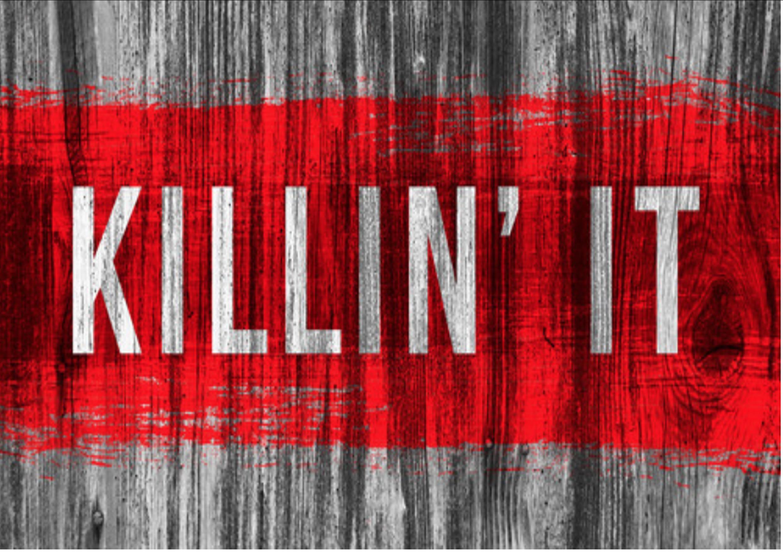 killin It.jpg