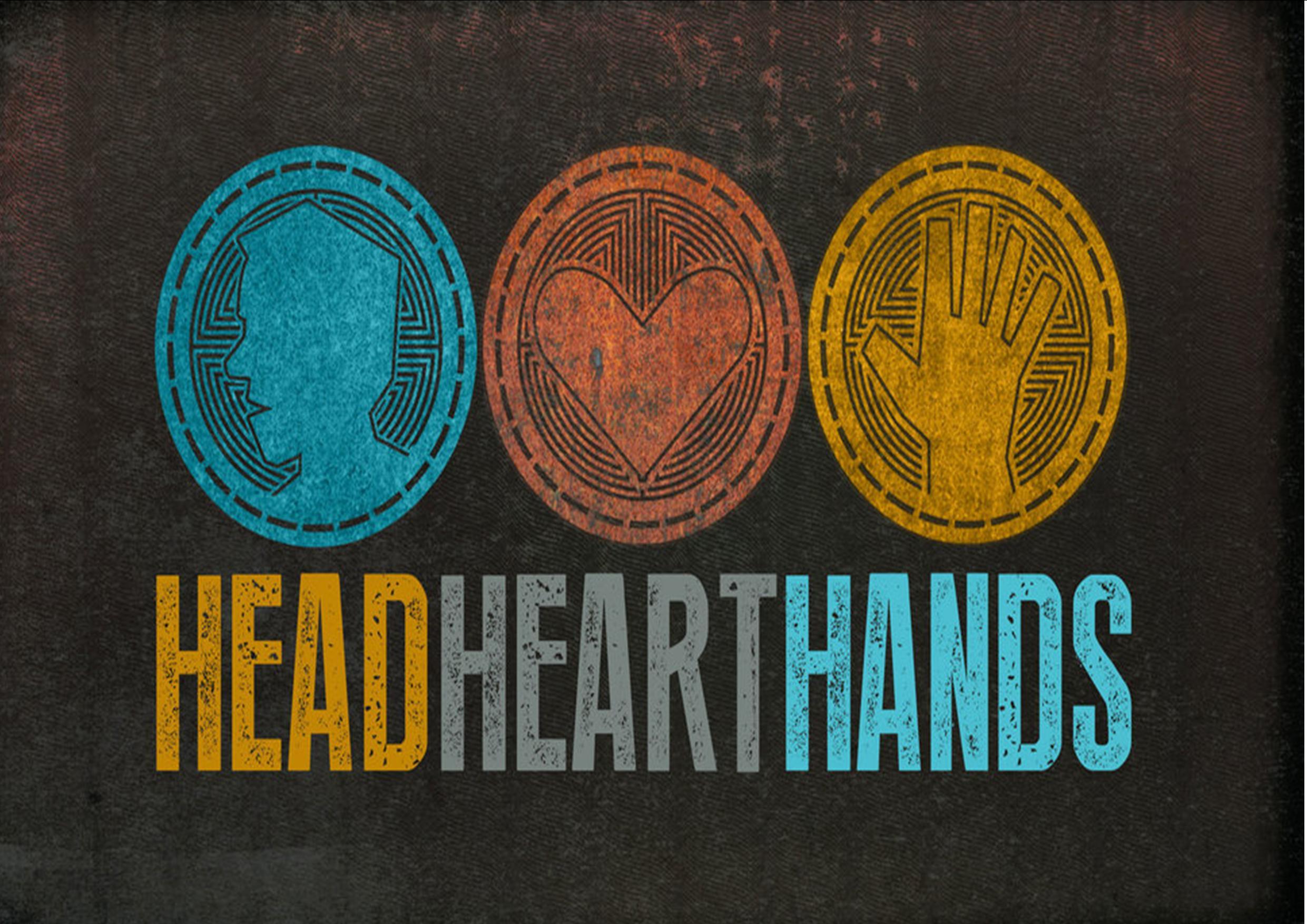 headhearthands.jpg