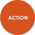 action_circle.jpg