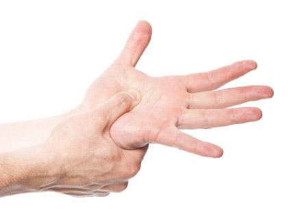 Hand-pain.jpg