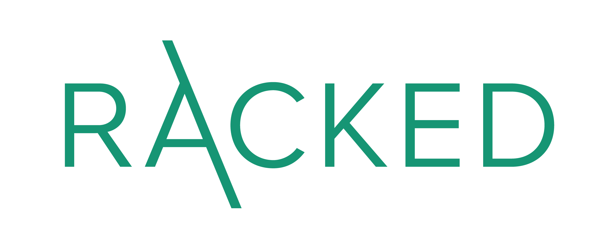 Racked_Logo_Green.png