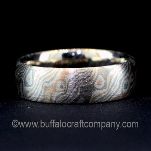 hoching-mokumé gané-mens-wedding-band-gold-palladium-japanese-wood-grain-artisan-elegant-fashion-jewelry-ring-WEB001.jpg