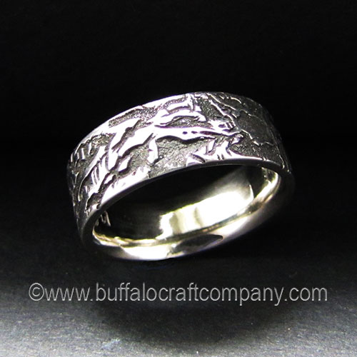 Engraved_Palladium_Swampthing_Mens_Ring_BH_WEB002.jpg