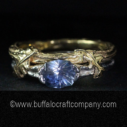 Elegant-World-Overlook-Wedding-Band-Set-Montana-Sapphire-MWWEB1.jpg