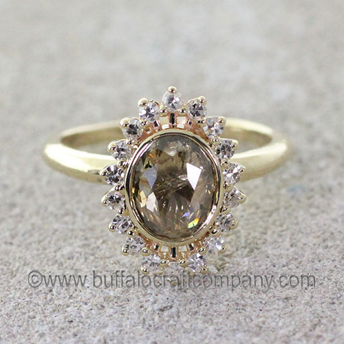 14ky-Halo-Engagement-Ring-Oval-Rose-Cut-Diamond-CRWEB1.jpg