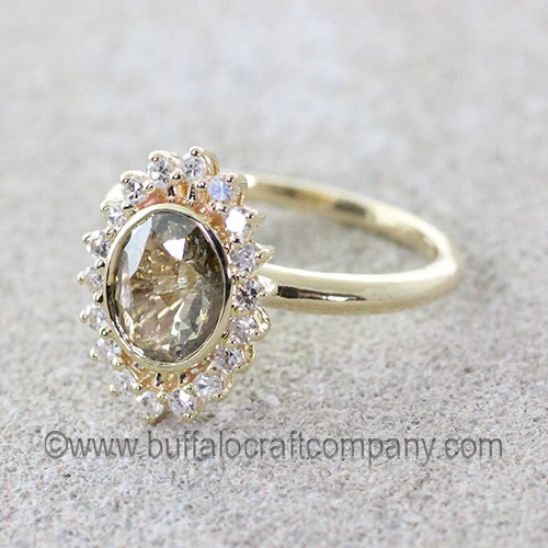 14ky-Halo-Engagement-Ring-Oval-Rose-Cut-Diamond-CRWEB2.jpg