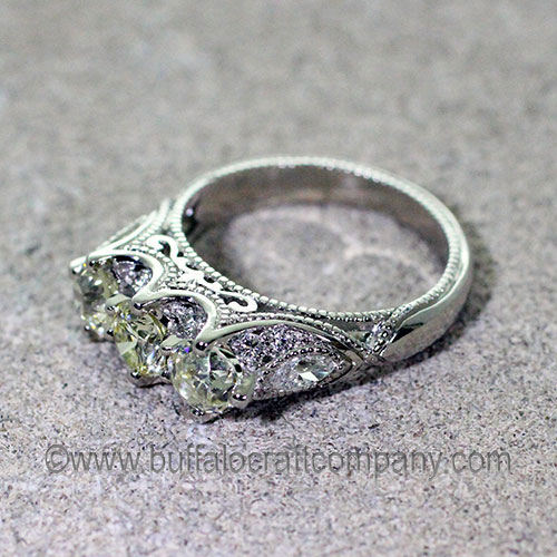 PLAT-fashion-ring-heirloom-stones-Jackson_WEB1.jpg