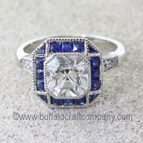 PLAT-Asscher-French-Cut-Sapphire-Halo-Ring-MCMWEB1.jpg