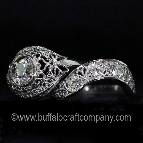 PLAT-Wedding-Band-Set-Heirloom-Diamonds-KoskiWEB2.jpg