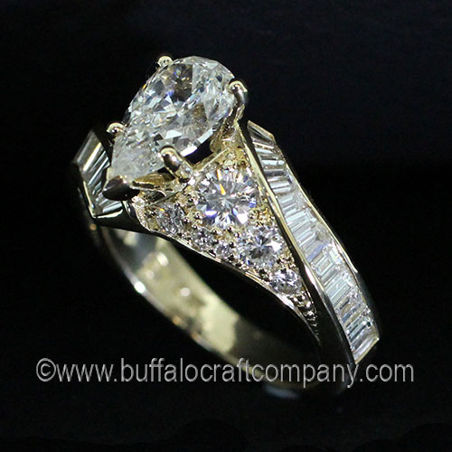 Custom-14ky-Diamond-Anniversary-Band-TMWEB4.jpg