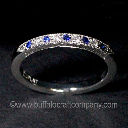 Platinum-Diamond-Milgrain-Wedding-Band-WEB-SW002.jpg