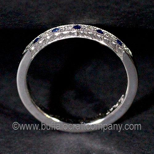 Platinum-Diamond-Milgrain-Wedding-Band-WEB-SW003.jpg