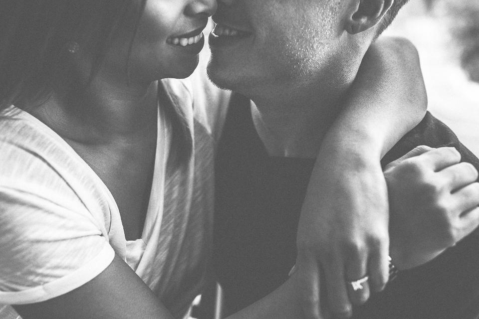 I had embraced you...long before i hugged you.― Sanober Khan