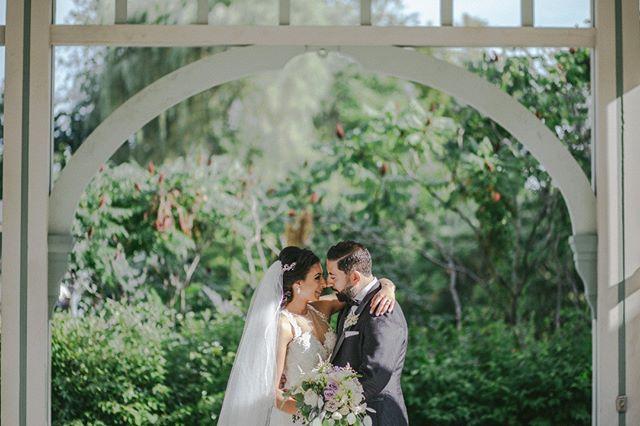 """Can we just take a moment?"" ""Anytime""  #torontoweddingphotography #fujixt2 #56mm #weddings #loveisintheair #markham #unionville #couples #weddingphotographer #ektar #formals #memories"
