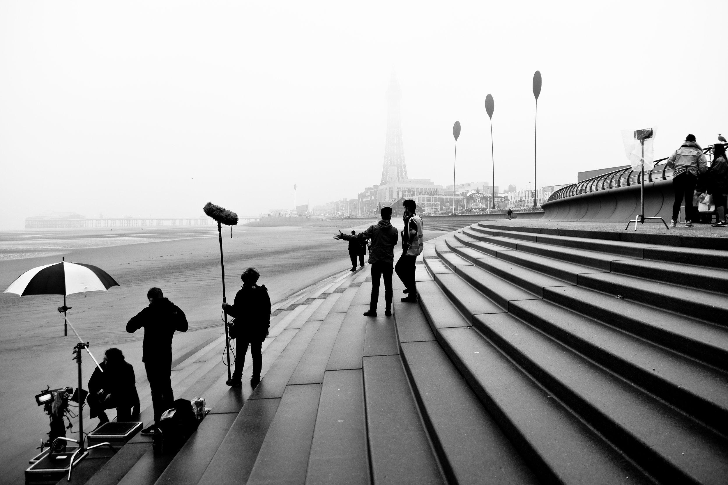 ©dmanderphoto for FerraniFilms  (3).jpg