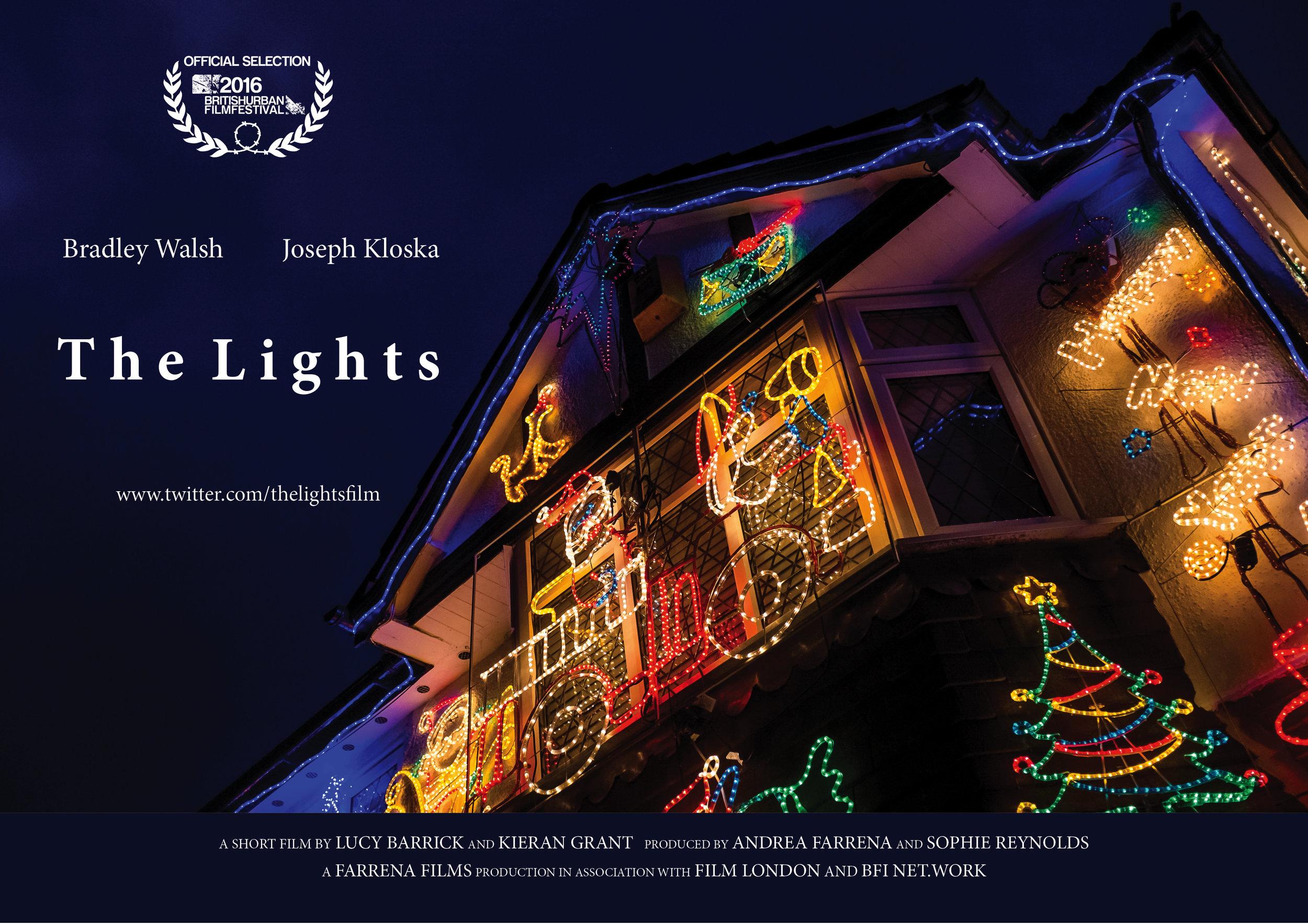 THE LIGHTS_BUFF_poster_landscape.jpg